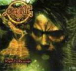 Occult - Rage to Revenge