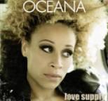 Oceana - Love Supply