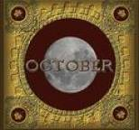 October - October Moon