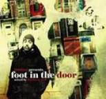 Oddisee - Foot In the Door (Mixed by DJ Jazzy Jeff)