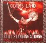 Odin's Law - Still Standing Strong