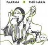 Paarma - Pidä Liekkis