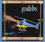 Pablo - PABLO
