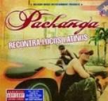 Pachanga - Recontra Locos Latinos