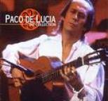 Paco de Lucia - Paco de Lucia - The Collection