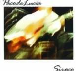 Paco de Lucia - Siroco