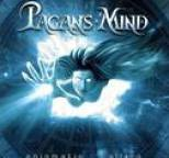 Pagan's Mind - Enigmatic: Calling