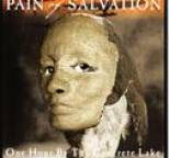 Pain of Salvation - One Hour by the Concrete Lake