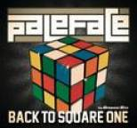 Paleface - Back To Square One - The Greatest Hits