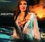 Paloma - Insel im Ozean