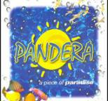 Pandera - A Piece of Paradise