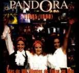 Pandora - 1985-1998