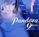 Pandora - 9 Lives