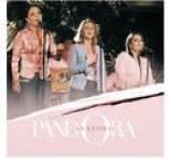 Pandora - En Acustico