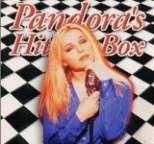 Pandora - Pandora's Hit Box