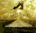 Panic Lift - Is This Goodbye?
