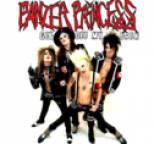 Panzer Princess - Get Off My Back