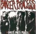Panzer Princess - Oh no it's Panzer Princess