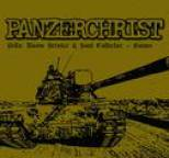 Panzerchrist - Bello