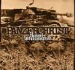 Panzerchrist - Himmelfarts Kommando