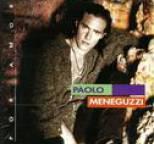 Paolo Meneguzzi - Por Amor