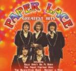 Paper Lace - Greatest Hits