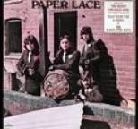 Paper Lace - Paper Lace