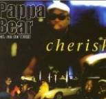 Pappa Bear - Cherish