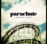 Parachute - Losing Sleep