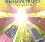Paradiso - Shaman's Trance