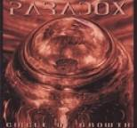 Paradox - Circle of Growth