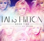 Paris Hilton - Good Time