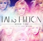 Paris Hilton - Good Time