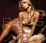 Paris Hilton - Paris (Bonus Track Version)