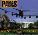 Paris - Sonic Jihad