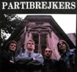 Partibrejkers - Partibrejkers III