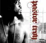 Pastor Troy - Face Off Part II