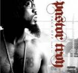 Pastor Troy - Face Off, Pt. 2