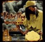 Pastor Troy - Ready For War