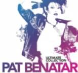 Pat Benatar - Ultimate Collection