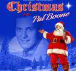 Pat Boone - Christmas With Pat Boone