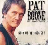 Pat Boone - In a Metal Mood