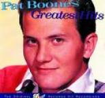 Pat Boone - Pat Boone's Greatest Hits