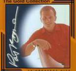 Pat Boone - The Gold Collection