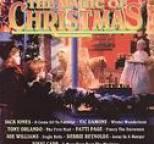 Pat Boone - The Magic of Christmas