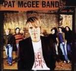 Pat McGee Band - Save Me