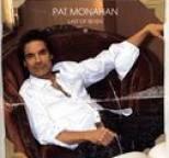 Pat Monahan - Last Of Seven