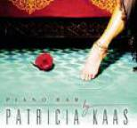 Patricia Kaas - Piano bar by Patricia Kaas