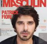 Patrick Fiori - L'Instinct Masculin