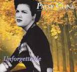 Patsy Cline - Unforgettable